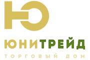 """Торговый дом """"ЮНИТРЕЙД"""""""
